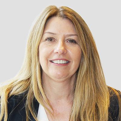 Jane Yarham