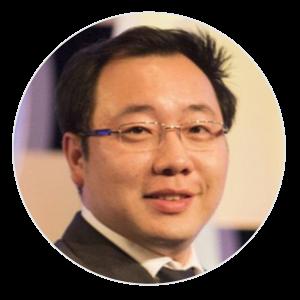 Dr Frank Chow, Psychiatrist