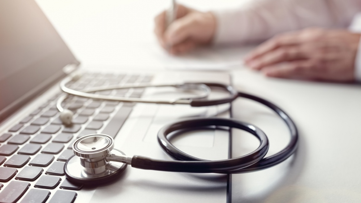 New Australian research supports telehealth IMEs