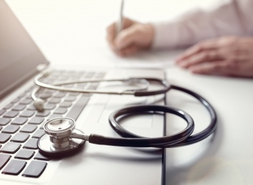 New Australian research paper supports viability of telehealth delivery for independent medical assessments